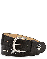 jcpenney Relic Relic Faux Leather Belt