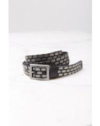 Ecote Studded Belt