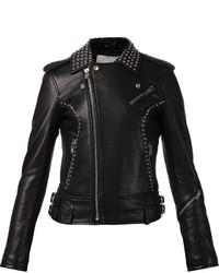 IRO Wenda Biker Jacket