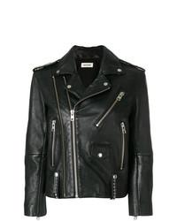 Zadig & Voltaire Zadigvoltaire Liya Studded Jacket