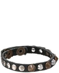 Diesel Alie Bracelet