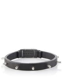 Diesel Amark Bracelet
