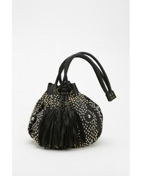 Cleobella Nevh Studded Bucket Bag