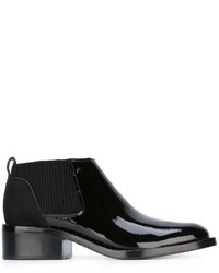 3 1 phillip lim studded chelsea boots medium 835762