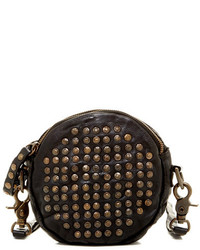 Frye Brooke Studded Crossbody