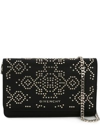 Givenchy Pandora Crossbody Bag