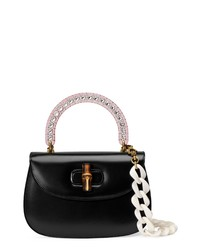 Gucci Medium Classic 2 Shoulder Bag
