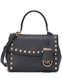 MICHAEL Michael Kors Michl Michl Kors Studded Ava Crossbody Bag