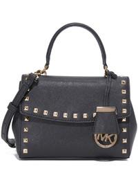 MICHAEL Michael Kors Michl Michl Kors Studded Ava Crossbody Bag