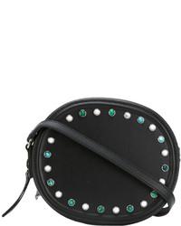 No21 studded crossbody bag medium 4978884