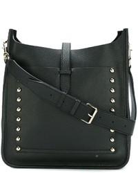 Rebecca Minkoff Studded Shoulder Bag