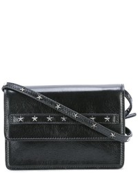RED Valentino Studded Detail Crossbody Bag