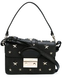 Star studded shoulder bag medium 835907