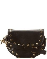 Kenneth Cole Stud Sense Crossbody