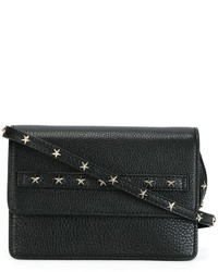 Studded cross body bag medium 1126283