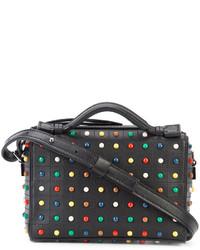 Tod's Studded Crossbody Bag