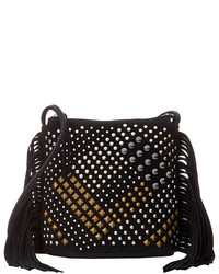 Sam Edelman Studded Small Crossbody