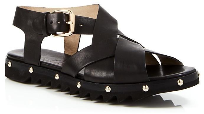 FOOTWEAR - Sandals Attilio Giusti Leombruni VJnDhWWw5