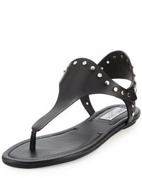 Dara studded t strap sandal medium 1194860