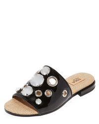 Studded slides medium 1029437