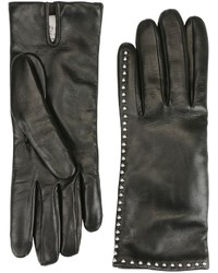 Jolie By Edward Spiers Gloves