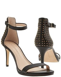 Banana Republic Jaylen Studded Heeled Sandal