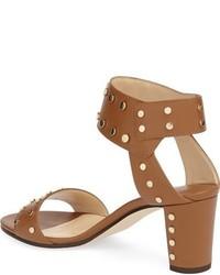 Jimmy Choo Veto Studded Sandal