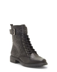 Vince Camuto Tanowie Boot