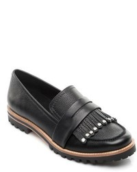 Bernardo Footwear Olley Loafer