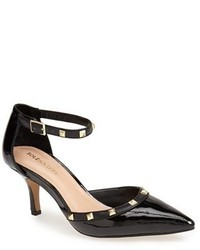 Sole Society Anneke Pump