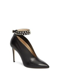 Jimmy Choo Lark Pump