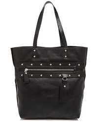 Marc by Marc Jacobs Connected Tote