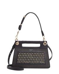 Givenchy Small Studded Bag
