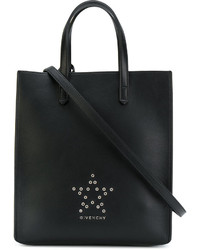 Star studded stargate tote medium 4155546