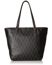 Vera Bradley Micro Stud Ella Tote Bag