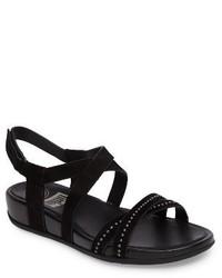 Lumy studded wedge sandal medium 5299628