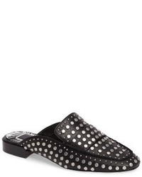 Dolce Vita Maura Studded Backless Loafer