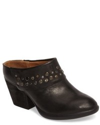 Sofft Gila Studded Mule