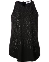 A.L.C. Car Studded Top
