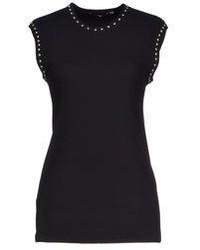 Dolce & Gabbana T Shirts