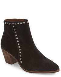 Linnea studded bootie medium 1026246