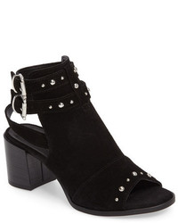 Topshop National Studded Sandal