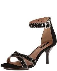 Rachel Zoe Nicolette Dress Sandal