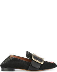 Multi studded loafers medium 4345670
