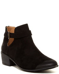 Abound Layton Ankle Bootie