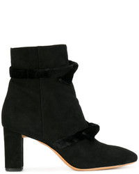 Ankle boots medium 4978627