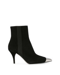 Calvin Klein 205W39nyc Ankle Boots