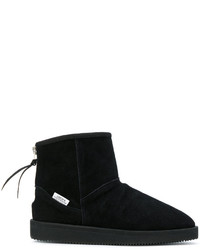 Ankle length boots medium 5251787