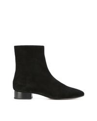 Rag & Bone Aslen Flat Boots
