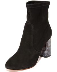 Booties medium 953300